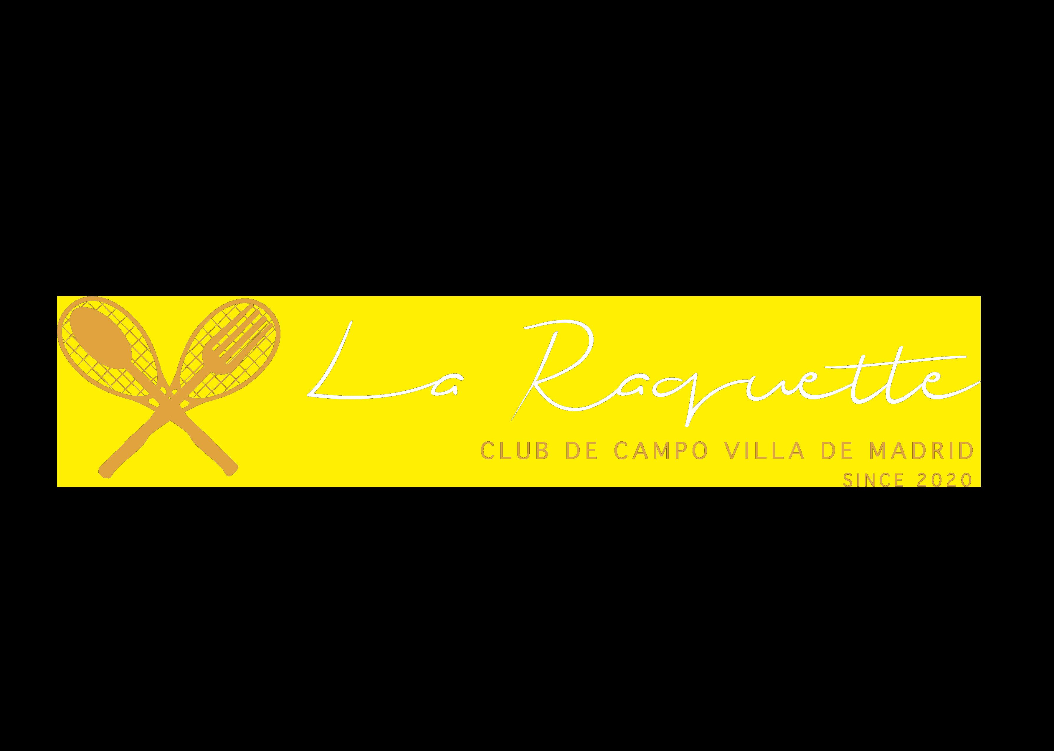 La Raquette